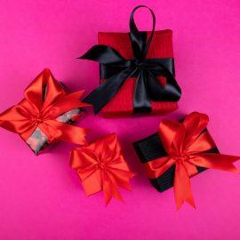 Unique Valentine's Day Gifts Under $100