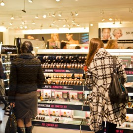 How to Save Money at Ulta and Sephora