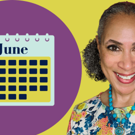 How to Save Money in JUNE 2021