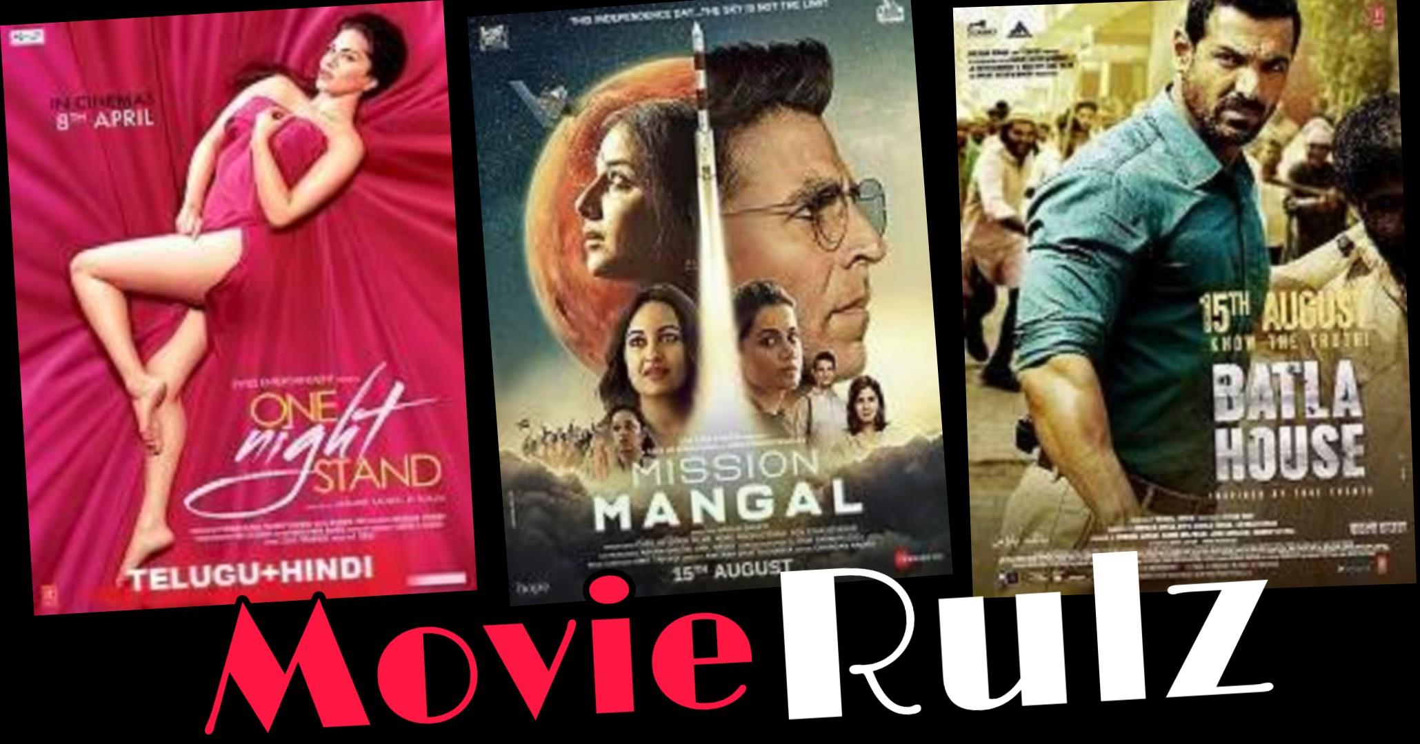 Movierulz Hd Movies | MovieRulz Telugu movies |Movierulz malayalam movies