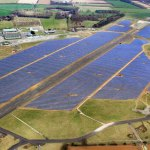 Scottowmoor-Solar-Farm