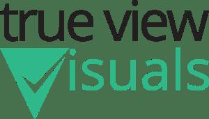 TrueViewVisuals_logo_black