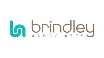 Brindley Associates