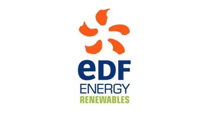 EDF Energy Renewables