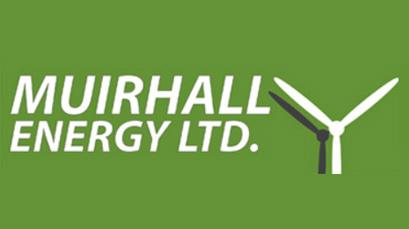 Muirhall Energy