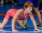 Wyoming Seminary Sends 2 Wrestlers to the B1G (1/2)