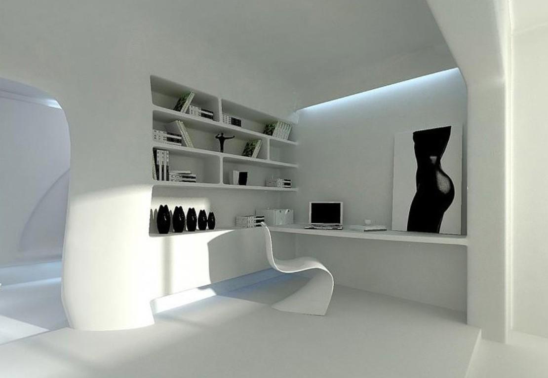Postmodernism Valeriya1s Blog