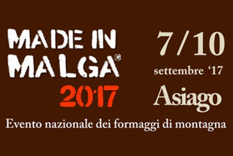 la-cerca-al-made-in-malga-2017