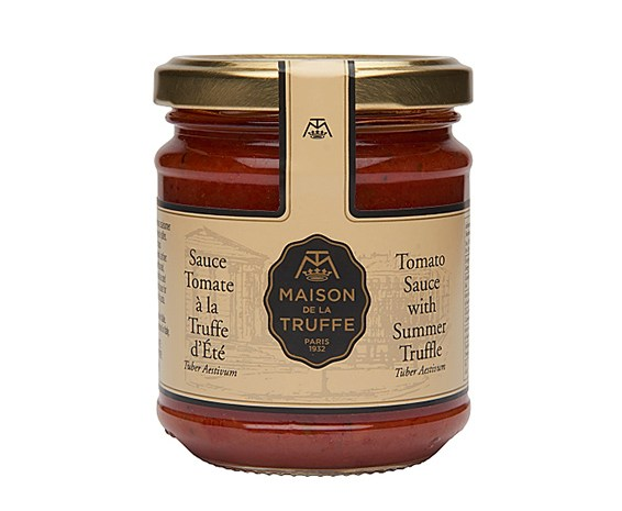 tomato-sauce-with-summer-truffle-190-gr