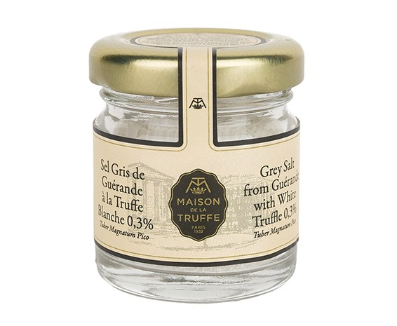 guerande-salt-with-white-truffle-30-gr