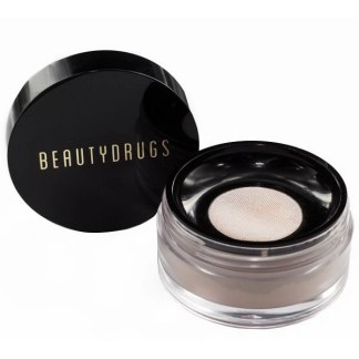 Beautydrugs Miracle Touch Loose Powder HD — рассыпчатая пудра