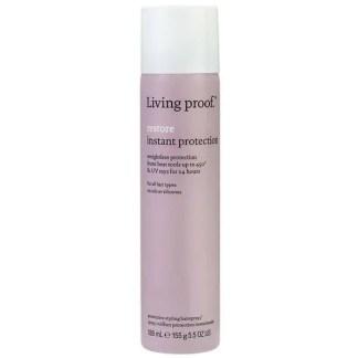 Living Proof Restore Instant Protection - Защитный спрей для волос
