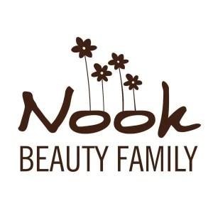 Beauty Family