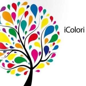 iColori