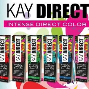 KayDirect