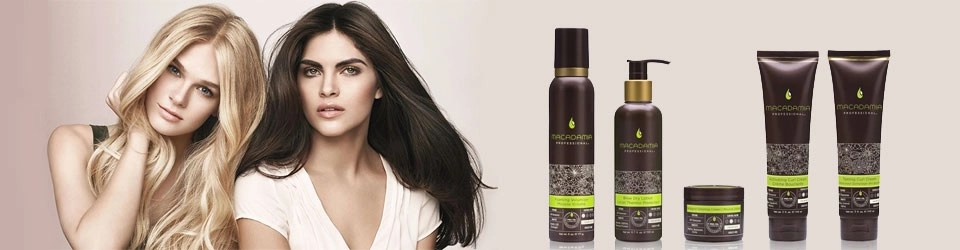 macadamia-professional-hair-products