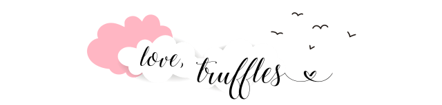 signature 1 - March Wrap-Up & April TBR