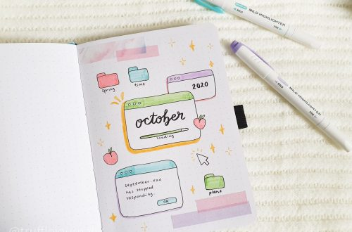 119917902 632086624163204 7599762240919957969 n scaled - October Plan With Me | Bookish Bullet Journal