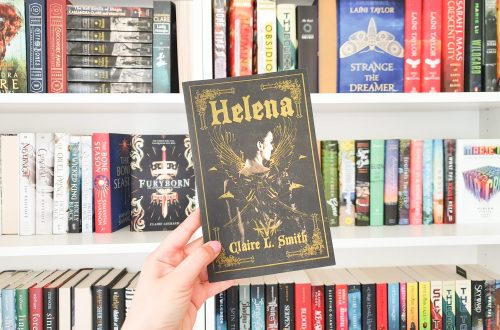 122671877 438904007081401 6700734636026986951 n scaled - Helena by Claire L. Smith Book Mini-Review | Short & Spooky Novella