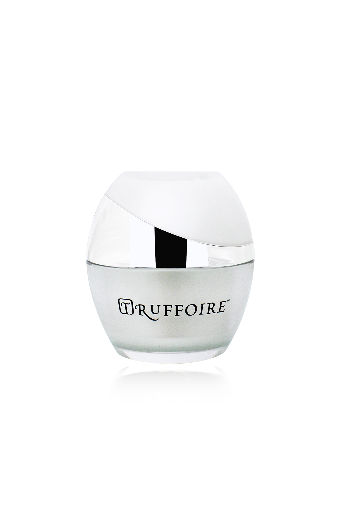 Truffoire Care Skin Reviews