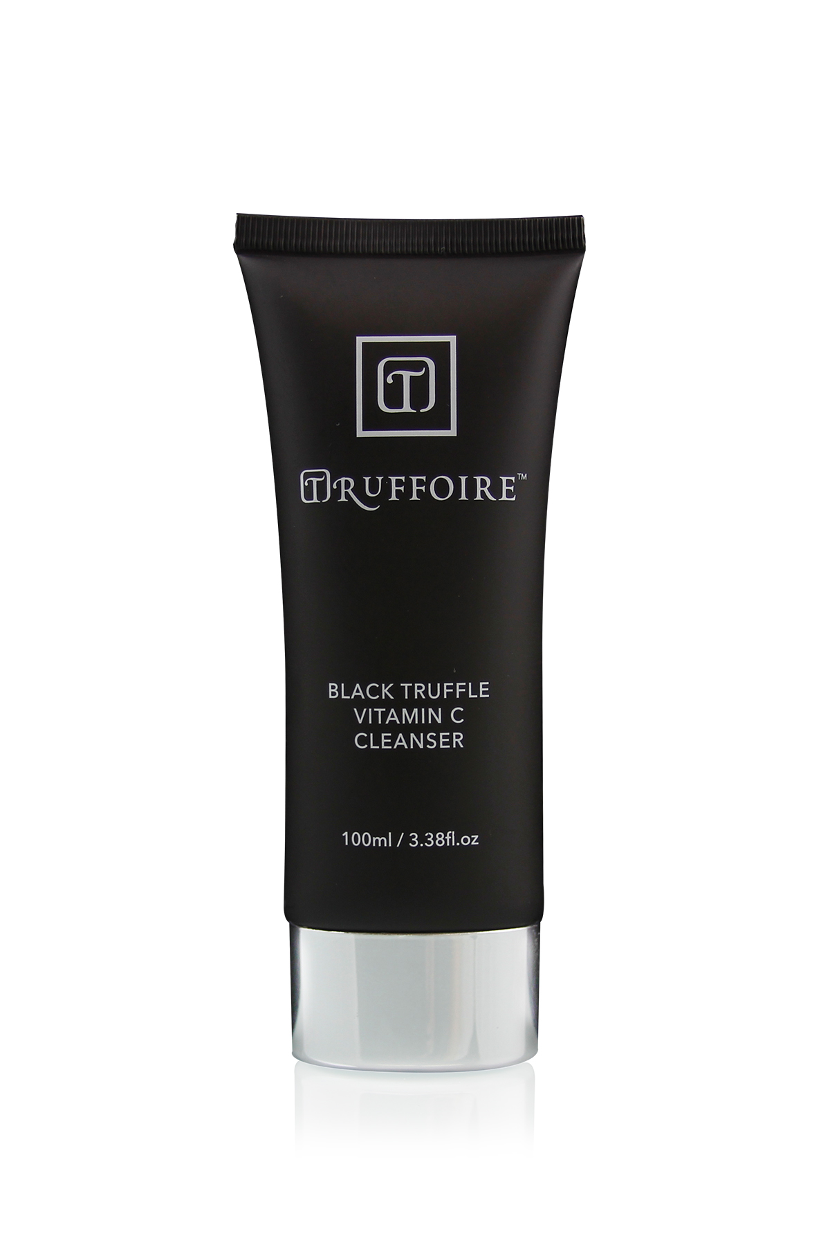 Reviews Skin Care Truffoire
