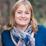 Simone Schenkel- Melbourne Sustainable Architect discusses energy-efficient window design.