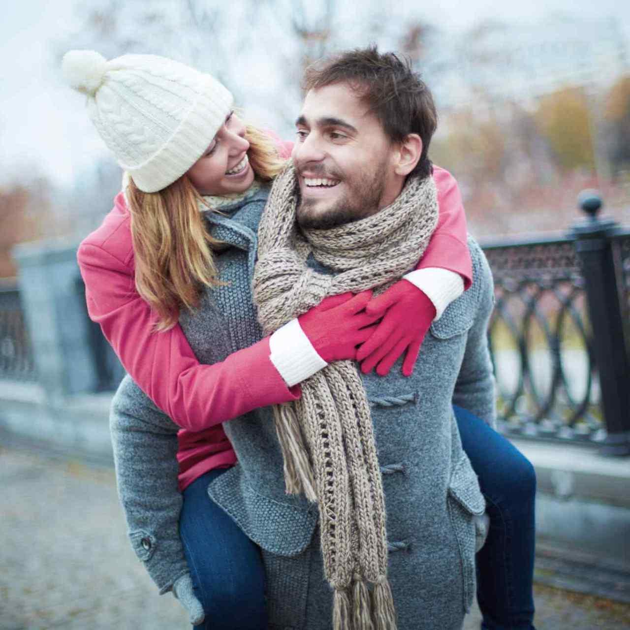 https://i2.wp.com/truhap.com/wp-content/uploads/2018/01/img-event-marriage-01.jpg?resize=1280%2C1280&ssl=1