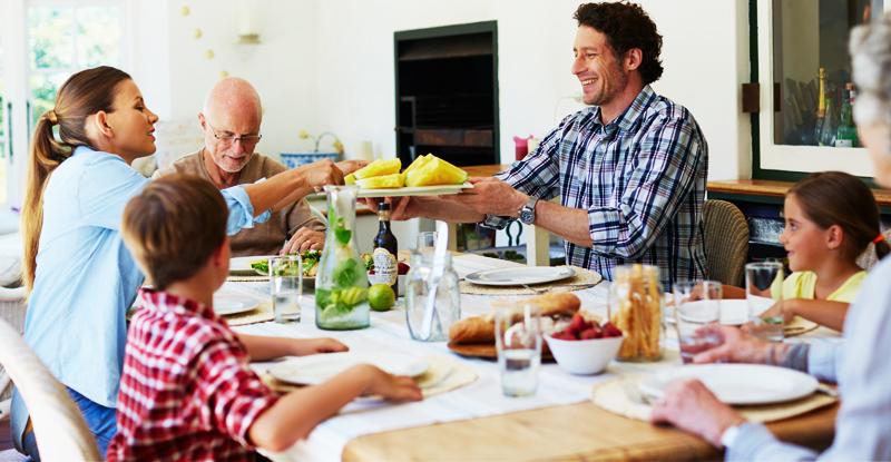157885068117MKT1253-Blog-3-Healthy-Family-Blogs-1