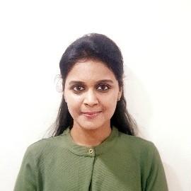 https://i2.wp.com/truhap.com/wp-content/uploads/2020/11/Pooja-pic.jpg?resize=270%2C270&ssl=1