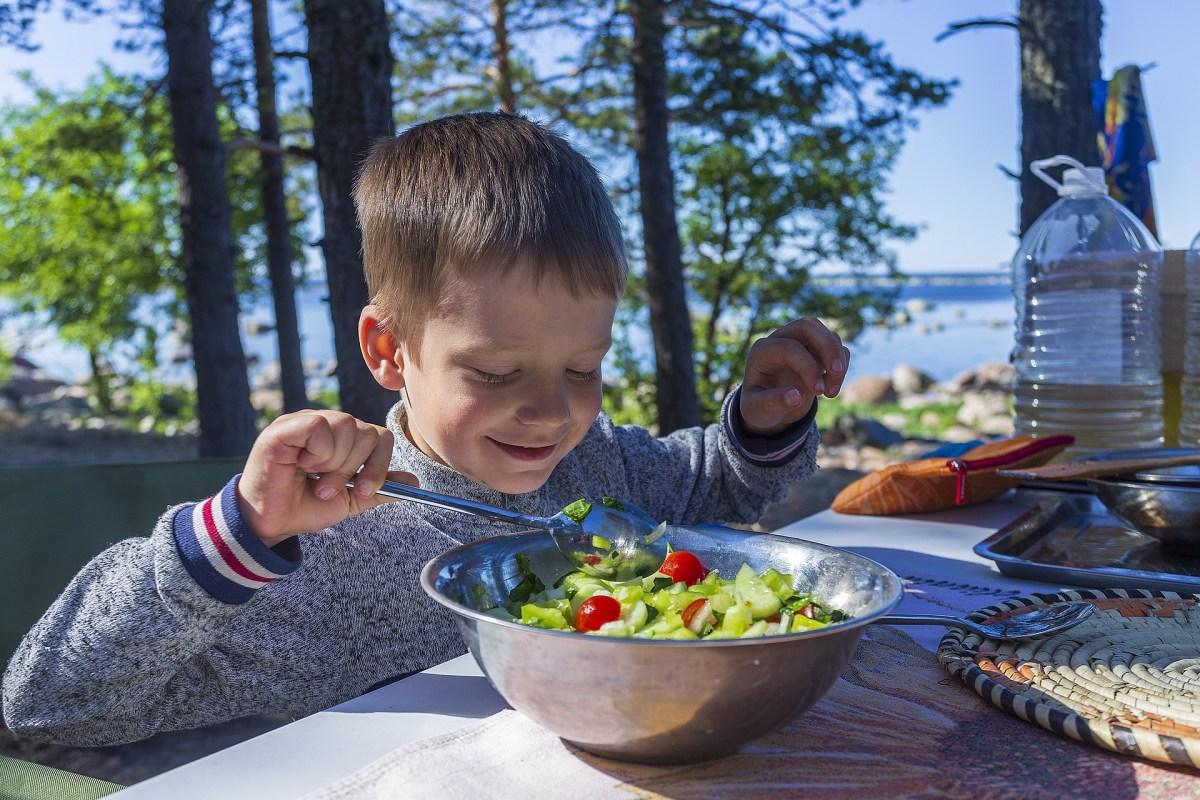 https://i2.wp.com/truhap.com/wp-content/uploads/2021/04/mealtime.jpg?fit=1200%2C800&ssl=1
