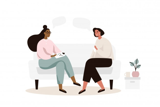 https://i2.wp.com/truhap.com/wp-content/uploads/2021/06/Psychological-Counselling.jpg?fit=626%2C417&ssl=1
