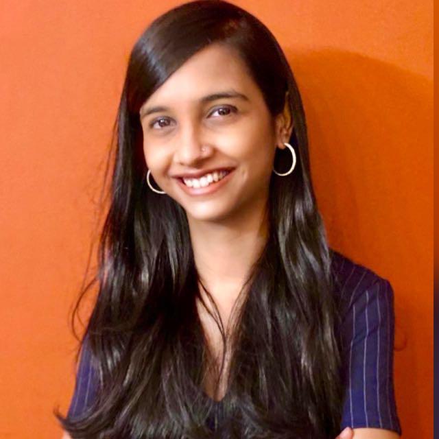 https://i2.wp.com/truhap.com/wp-content/uploads/2021/08/Akansha-Mishra.jpeg?fit=640%2C640&ssl=1