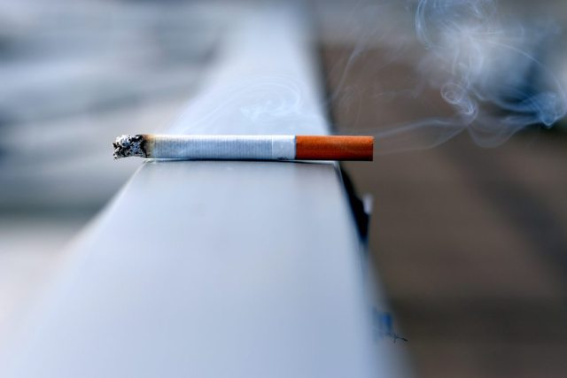 How to Quit Smoking? (A Guide to Save Your Health)