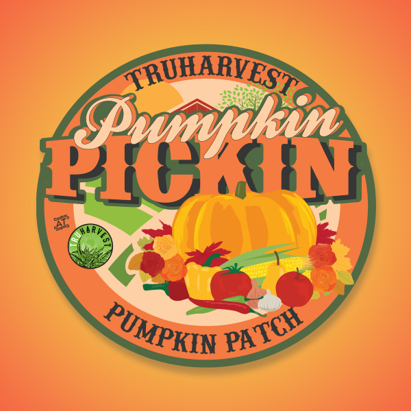 https://i2.wp.com/truharvestfarms.com/wp-content/uploads/2020/09/Pumpkin-Picking.jpg?resize=600%2C600&ssl=1