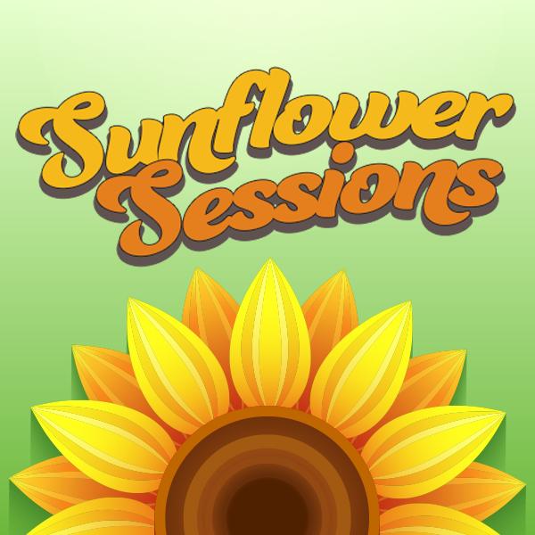 https://i2.wp.com/truharvestfarms.com/wp-content/uploads/2020/09/Sunflower-Sessions.jpg?resize=600%2C600&ssl=1