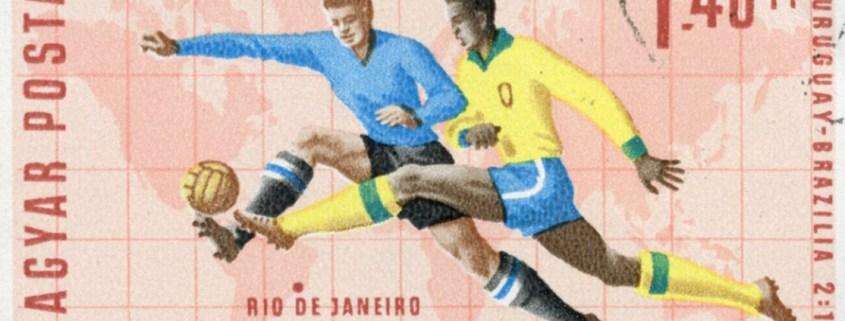 Truii data visualiazation, analysis and management Football_Stamp