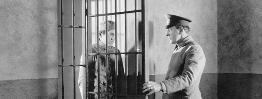 Truii data visualization, analysis and management jailtime resize