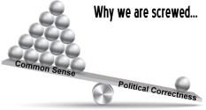 Seesaw, Balance Concept