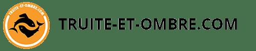 Truite et Ombre.com
