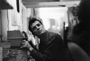 Jack-Kerouac-2