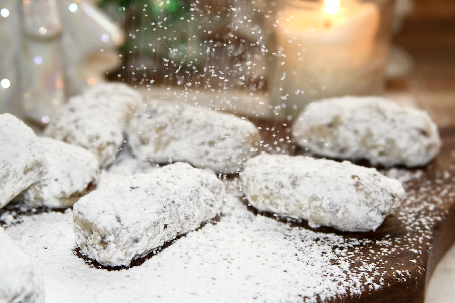 cookies, christmas cookies, best cookies, wedding cookies, best cookie recipe, pecan fingers