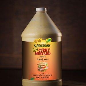 CurryMustard-Sauce-1-Gal