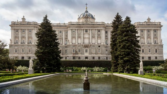 Concierge Services in Spain Luxury Travel
