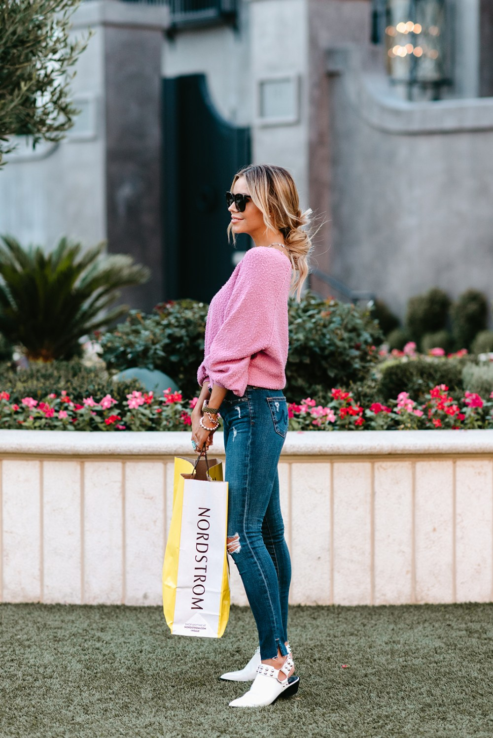 0eed2d3100c Shop my top picks from the Nordstrom Anniversary Sale 2018! These are some  amazing styles