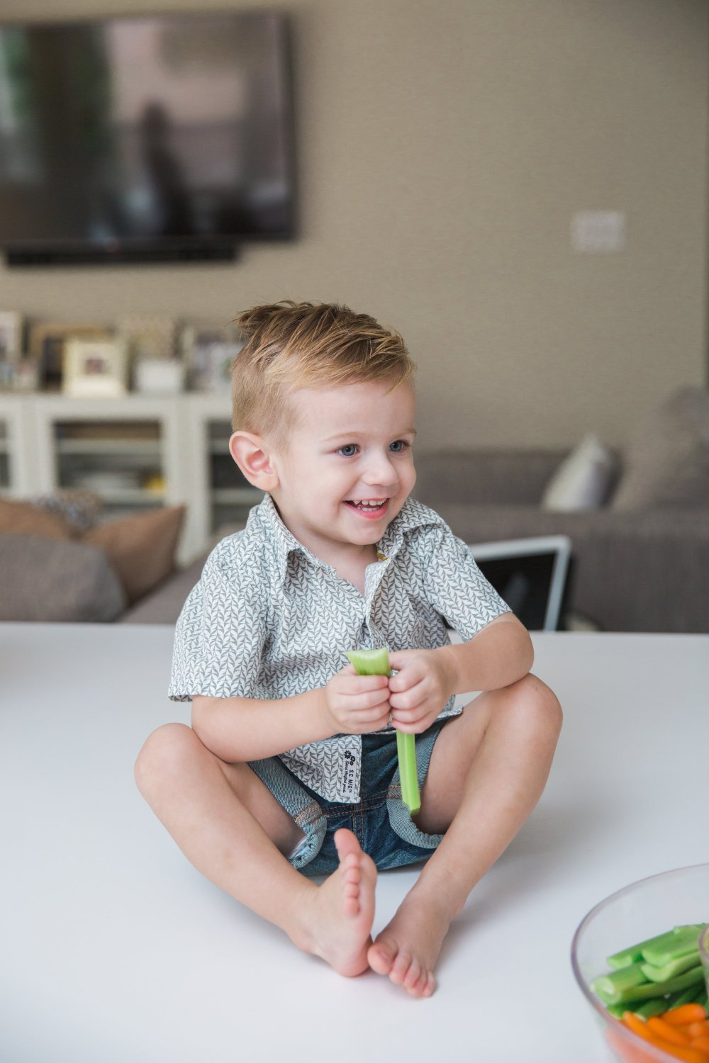Truly_Destiny_Toddler_Healthy_Snack