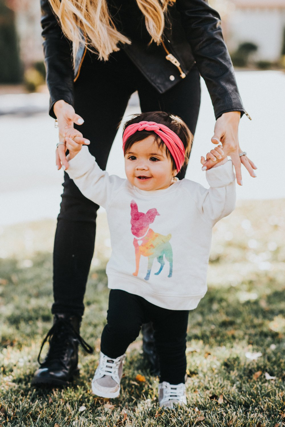 Nordstrom always pulls through for the kids wardrobes! I love their brand selections and honestly just how well all their clothes hold up! You are getting great quality kids clothing! #trulydestiny #kidsfashion #womensfashion #quality