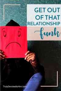 relationship marriage funk fight reconcile