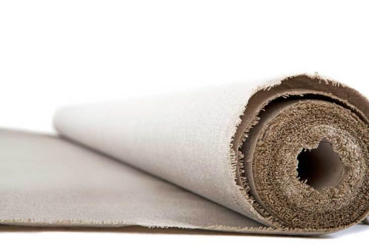 canvas roll (press esc to close)