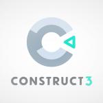 Construct3_2