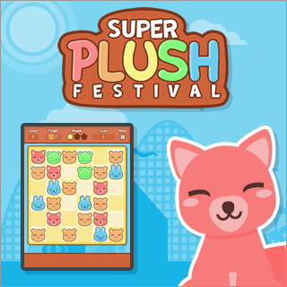 Download Super Plush Festival
